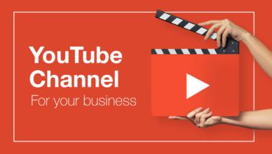 youtube kanalından para kazanma