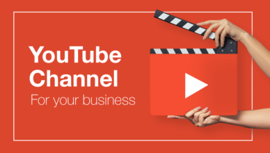 youtube-tavsiyeleri