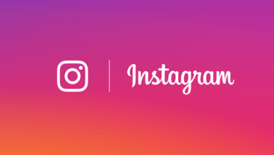 instagram hesapları