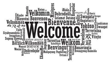 welcome-hos-geldiniz