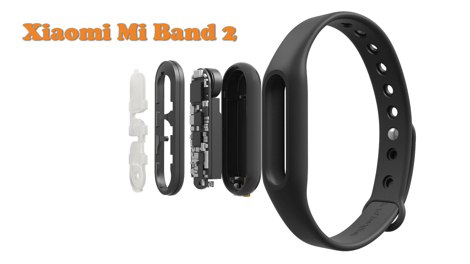xiaomi-mi-band-2-inceleme
