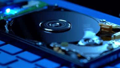 en iyi hard disk
