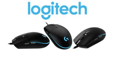 logitech g102 prodigy gaming mouse