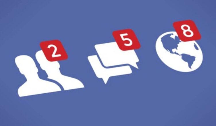 facebook gönderilmiş arkadaşlık istekleri